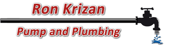 Ron Krizan Pump and Plumbing Wind Lake Wisconsin